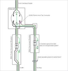 wiring diagrams for 400 amp meter base wiring diagram 400 amp service diagram car tuning wiring diagrams wiring diagrams for 400 amp meter base