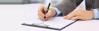 Writing Skills Smart Trainingdxb