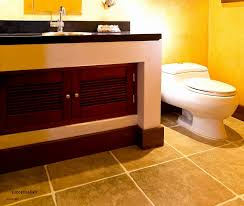 cost of heated floors in bathroom new 38 beautiful average a new bathroom gallery