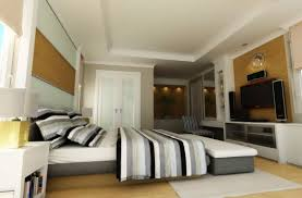 Master Bedroom Interior Decorating Interior Master Bedroom Fair Interior Master Bedroom Design Home