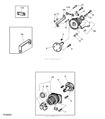 john deere parts diagrams john deere f935 front mower pc10379 john deere parts diagrams john deere electromagnetic pto clutch