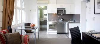 melbourne cbd apartments spa