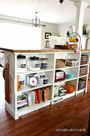 Kitchen Islands That Look Like Furniture 17 Best Ideas About Kitchen Island Ikea On Pinterest Kitchen
