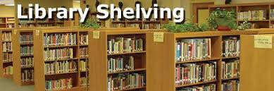 library book shelves. Brilliant Book In Library Book Shelves N