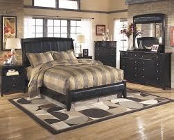 platform bed with nightstand. Harmony 6 Pc. Bedroom - Dresser, Mirror, Chest, Queen Platform Bed \u0026 With Nightstand A