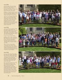 Groton School Quarterly, Fall 2015 by Groton School - issuu