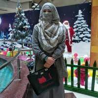 Aisha Qadir - Microsoft ERP Functional Consultant - Dynamics Stream |  LinkedIn