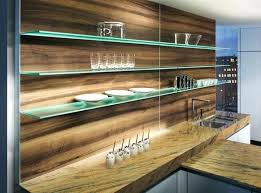 glass floating shelves glass floating shelves mirror mostly mirrors manufacturers floating glass shelves with led lights