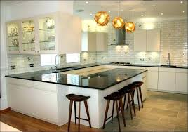 42 inch upper kitchen cabinets inch tall wall cabinets inch tall upper kitchen cabinets 42 inch