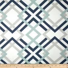 Small Picture Premier Prints Winston Premier Navy Discount Designer Fabric