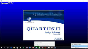 Nios Ii Embedded Design Suite Altera Quartus Ii V100 Crack Only Se R Ial Included