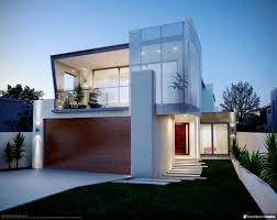Custom Design Homes Inc Lincoln Ne Home Design Schneider Custom - Design homes inc