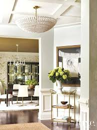 home improvement pipa bowl chandelier best images on bedrooms studio and bedroom chic dining room