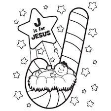 Jesus Coloring Page christmas coloring pages, free christmas coloring pages for kids on free printable christian christmas games