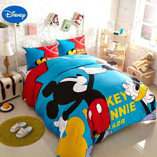 toy story crib bedding toy story twin bed in a bag also here is where we toy story crib bedding toy story bedroom