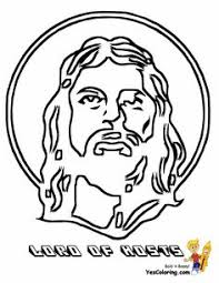 4c19ffb87c282e388457132ab1ef226c bible coloring pages faithful jesus arrested coloring sheet at yescoloring www on aquila and priscilla coloring page