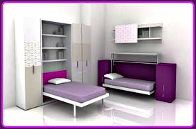 Make Your Room Look Super Fashionable Stylish Awesome