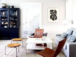 Scandinavian Design 101: The Designers You Need to Know | MyDomaine