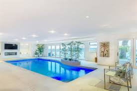 indoor infinity pool. Canada XP5DMZ Indoor Infinity Pool C