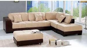 modern lounge furniture design ideas  youtube