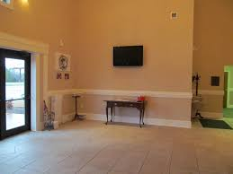church foyer furniture. Small Church Foyers   Project Reveal: Foyer Makeover Furniture