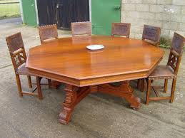 round dinner table for 8 round dining table seats 8 k19qtqfv dining table seats 8