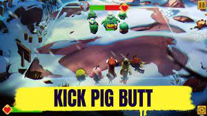 Angry Birds Evolution 2020 APK 2.9.2 Download for Android – Download Angry  Birds Evolution 2020 XAPK (APK + OBB Data) Latest Version - APKFab.com