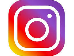 Instagram not an instant fix for ailing Facebook - Profit by ...