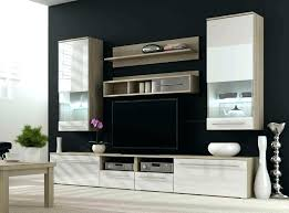 Mod living furniture Minecraft Modern Furniture Tv Stand Modern Cabinets For Living Room Furniture Elegant Modern Stand Featuring Bottom Cabinets With Oak Wooden Desk Top And Stunning Street Modern Furniture Tv Stand Modern Cabinets For Living Room Furniture