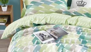 dimensions cover full kohls clearance wonderful cotton blue target bedding red queen black sets down covers