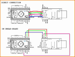 mini usb wire diagram mini wiring diagrams cars mini usb wire colors nilza net description wiring diagram
