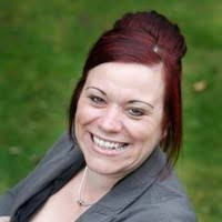 Clare Randall - MHA Skills Academy Manager for The National Skills Academy  for Construction - Leicestershire County Council | LinkedIn