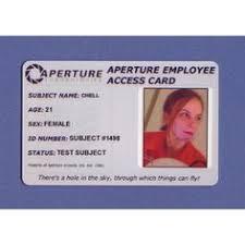 employee badges online online id card creator employee badges membership school and