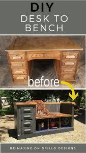repurpose old furniture. Furniture Repurpose. Awesome Repurposed Home Decorating Ideas Gallery - Interior Design . Repurpose M Old