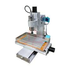 <b>3 Axis Cnc Router</b> Table