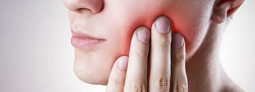 Remove Wisdom Teeth in Jacksonville