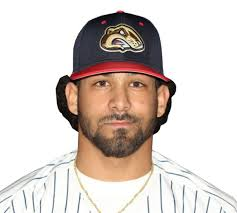 He was born in valladolid, spain and was naturalized french only in 1975.1 he is mostly famous for. Gerard Hernandez United Shore Professional Baseball League