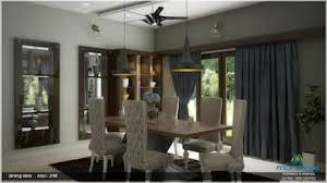 modern interior design dining room. A Modern Elegant Feel: Dining Room By Premdas Krishna Interior Design