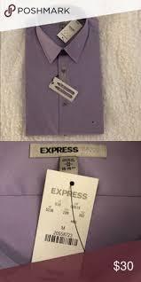 Express Dress Shirt Size Chart Hanna Andersson Sweatshirt Hanna Andersson Sweatshirt Size