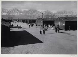 farewell to manzanar summary california dreamin