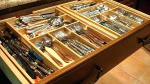 kitchens drawers inserts kitchen cabinets drawer inserts kitchen cabinet drawer inserts kitchen drawer dividers for plates kitchens drawers