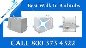 best tubs walk in bathtubs best walk in bathtubs tubs for