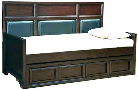 daybeds with drawers storage underneath daybed heartland aviation com white