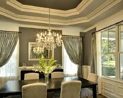 formal dining room curtains. living room and dining curtain ideas curtains inside drapes formal . l