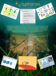 Kidspiration Venn Diagram Kidspiration Software Text Images Music Video Glogster Edu