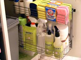 under the bathroom sink organizers under the sink organization ideas medium size of sink storage solutions ideas for under sink storage under bathroom sink