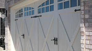 barn garage doors for sale. Barn Door Garage Doors Incredible Mesmerizing Style  For Designing Throughout . Sale
