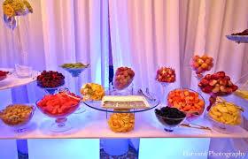 Wedding Food Tables Fascinating Wedding Food Table Decorations Indian Weddings Indian