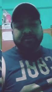 🦄 @ashishkoul3 - Ashish Koul - Tiktok profile