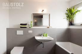 Beautiful Badezimmer Fliesen Grau Photos - House Design Ideas ...